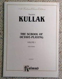 Kullack School of Octaves